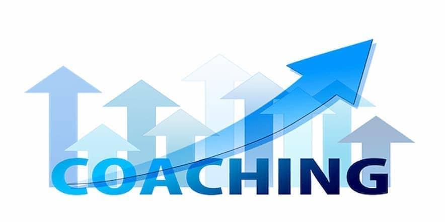 coaching de empleo presentacion