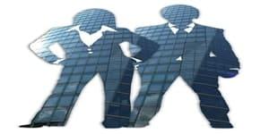 registros perfil de un profesional a tu trabajo