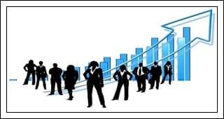Registros Categoría Desarrollo Profesional en A TU Trabajo